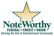 NoteWorthy Federal Credit Union